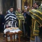 liturgia procv darov 19